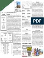 1/5/14 Bulletin
