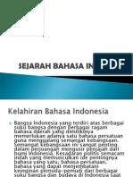 Sejarah bahasa Indonesia.pdf