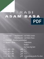 titrasi_asam-basa