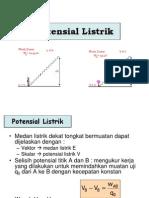 fisika-potensial-listrik