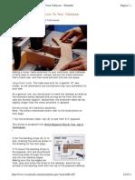 carpinteria - dispositivo router.pdf