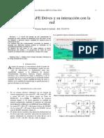 T4 IPD 412-Sandoval Germán