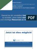 Online Umfragen - encuestafacil.com
