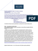 Vaccines and Global Health_The Week in Review_4 Jan 2014