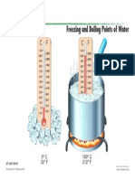 heat energy3-4 sd freezingboilingwater-2