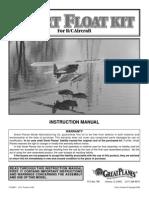gpmq1870-1874-manual