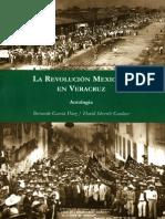 Rev MexicanaenVeracruz