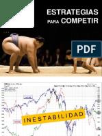 Estrategias_Para_Competir-Jorge_Peralta.pptx