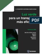 Scania en Symbiocity 2009 - dossier de prensa_142865