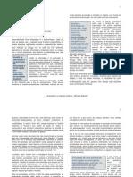 A Diversidade e a Empresa Moderna Reinaldo Bulgarelli 2006