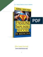 Super Doctor Ro
