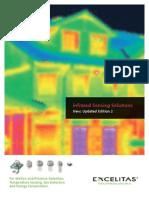 CAT_Sensors and Emitter sInfrared Sensing (LHI878)