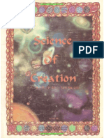 Science of Creation