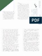 Michelles Letter 3
