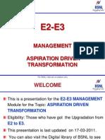 Chapter01.Aspiration Driven Transformation