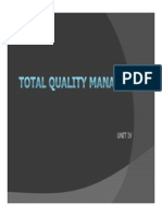 quality maagement Unit 4 QM.pdf
