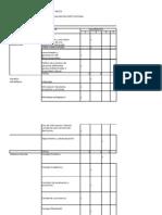 Evaluacion1 2008 y Plan de Mejoramineto