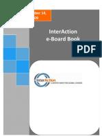 Sept Eboardbook.docx 1