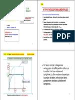 7 Flexion sect rect ELU EC2.pdf