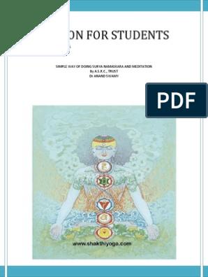 Surya Namaskara | Kundalini | Kundalini Yoga