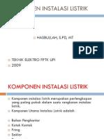 KOMPONEN_INSTALASI_LISTRIK