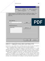 78 Pdfsam TCPIP Professional Reference Guide~Tqw~ Darksiderg