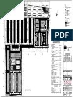 101 Site Development Plan Model