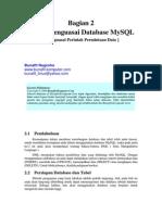 DasarMenguasaiDatabaseMySQL-2