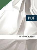 Tiffany Cheng // A Portfolio