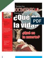 Revista Conocimiento 4