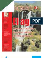Revista Conocimiento 5