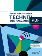 Lehrerheft_Technik, Die Fasziniert