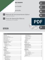 Epson BX625FWD Guida d'Uso Generale_Convertito