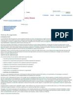 Sistema de suspensión, dirección y frenos - Monografias