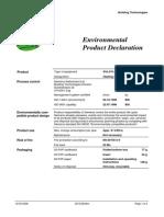 RVL480_Conformite_environnementale_en.pdf