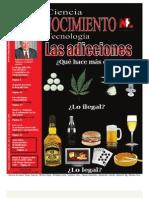 Revista Conocimiento 10