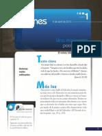 2013-02-01LeccionJuveniles-yh38