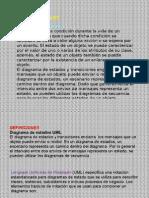 Presentación1-diagramas de estado