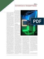 Estetiche Sovversive e Bioipermedia 7 PDF