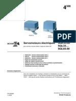SQK33.00_Fiche_produit_fr.pdf