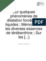 térébenthine_PDF_1_-1DM