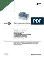 SQK33.00_Autres_fiches_en.pdf
