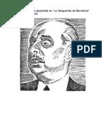 Peman-Vang.pdf
