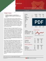 2013-7-11 DBS Vickers Plantation Companies