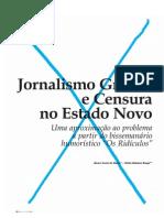 JJ38_50_Memoria (1)