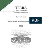 Barbara Marciniak - TERRA - Chaves Para a Biblioteca Viva