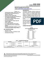 ADC0804_Datasheet
