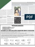 PDF Peru.21 Domingo 6 de Septiembre 2009