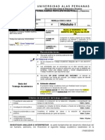 t a Racionalizacion Organizacional 0302-03221