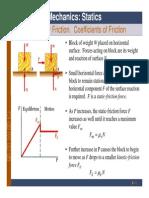 6-Friction_FE.pdf